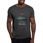 Ranger Iii Dark T-Shirt