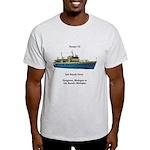 Ranger Iii Light T-Shirt