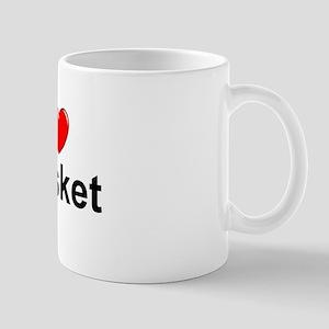 Brisket Mug