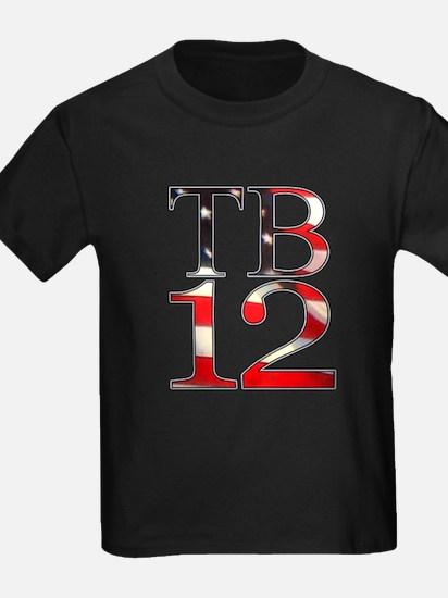 TB 12 T