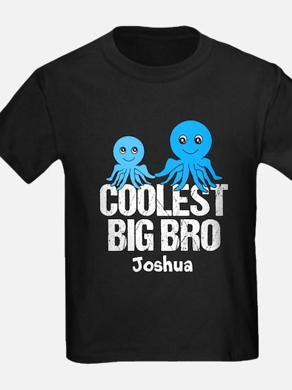 Coolest Big Bro T