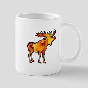 MOOSE Mugs