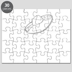 Kinda Wanna Believe Puzzle
