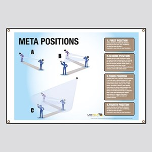 Meta Positions Large Banner