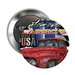 1955 Truck USA 2.25