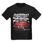 1955 Truck USA T-Shirt