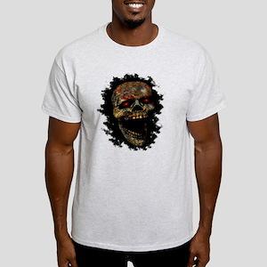 LaughingDeathT T-Shirt