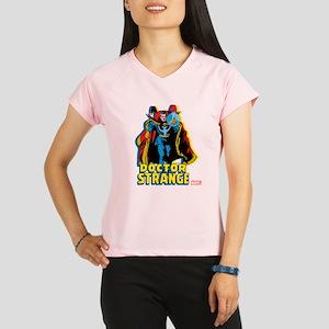 Doctor Strange Performance Dry T-Shirt