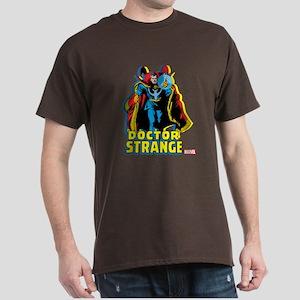Doctor Strange Dark T-Shirt