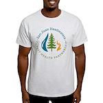 San Juan Headwaters Logo T-Shirt