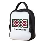 Knot - Crawford Neoprene Lunch Bag