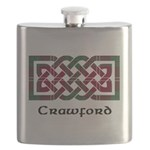 Knot - Crawford Flask