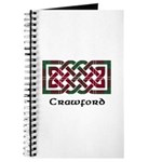 Knot - Crawford Journal