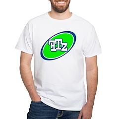 OG White T-Shirt