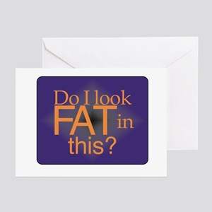 Do I look fat in this Baby shower invites (10 Pk)