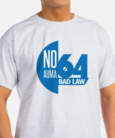 Cute Regulations and law T-Shirt