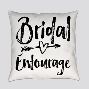 Bridal Entourage - Bride's Entourage Everyday Pill