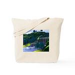 Secret Grove Tote Bag