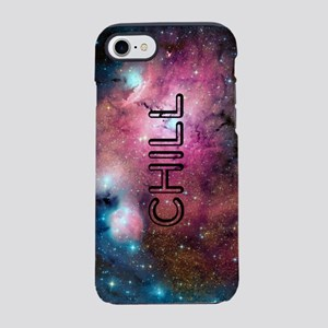 Chill iPhone 8/7 Tough Case