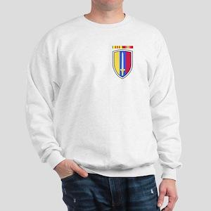 USARV<BR> Sweatshirt 5