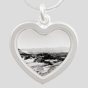 Salt Creek Necklaces