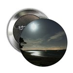 "The Moonlit Bossa Button 2.25"" Button (100 pack)"