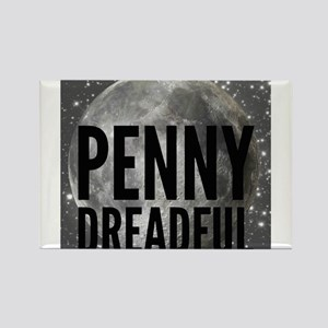 Penny Dreadful Magnets