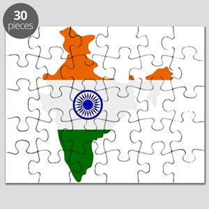 India Map Puzzle.India Map Puzzles Cafepress