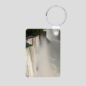 Niagara falls Keychains