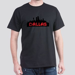 Dallas Slyline T-Shirt