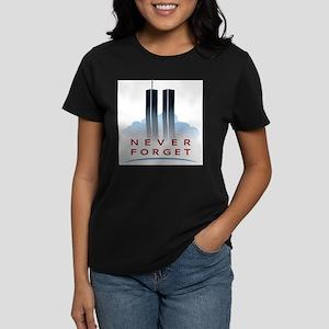 sept11c T-Shirt