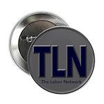 """Tln Logo 2018 2.25"""" Button (10 Pack)"""