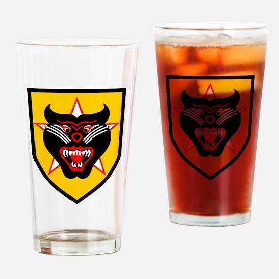 Cute Arvn Drinking Glass