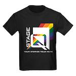 Stageq Unisex Youth T-Shirt