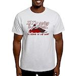 Going In My Way Light T-Shirt