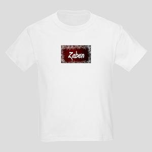 Zaben Kids Light T-Shirt