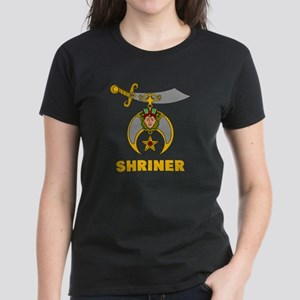 SHRINER T-Shirt