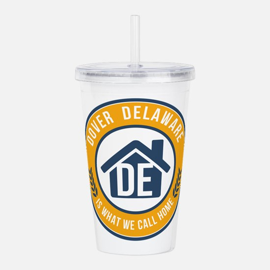 State of Delaware Gifts - Is What We Call Home Acr
