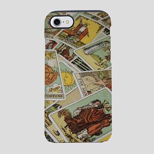 TAROT iPhone 8/7 Tough Case