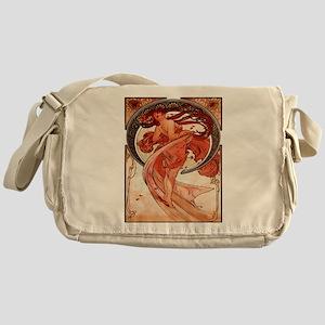 Alfons_Mucha_1898_Dance Messenger Bag