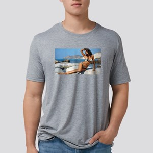 SEXY 31 T-Shirt
