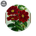 Vintage Flower Print 3.5