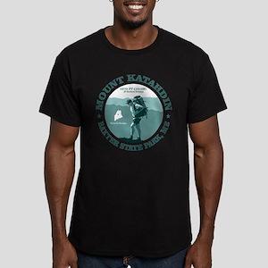 Mount Katahdin T-Shirt
