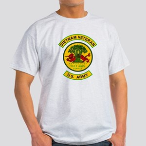 Vietnam War<BR> 7 T-Shirt