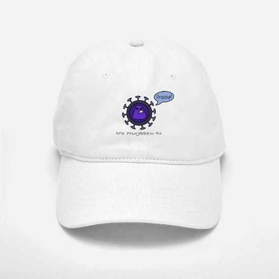 HIV Hat