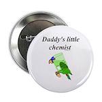 Daddy's little chemist 2.25