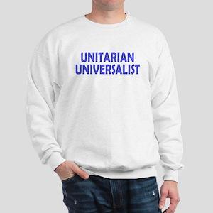 UU WOMEN Sweatshirt