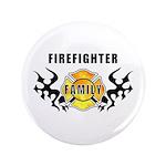 Firefighter Family 3.5