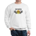 Firefighter Family Sweatshirt