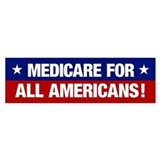 Healthcare for all 10 Pack